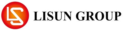 Lisun-Group-Logo